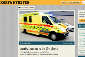 ambulans-600pxl-001