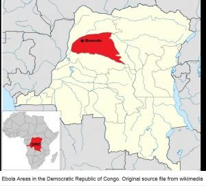 ebola-kongo-2014-001
