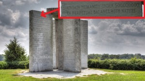georgia_guidestones_depopulation-640pxl-002