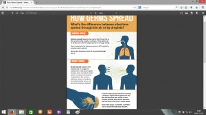 infections-spread-by-air-or-droplets-20141101074223