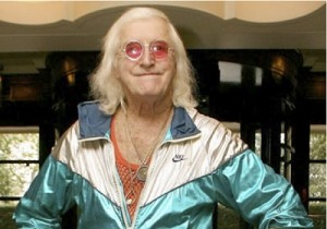 jimmy-savile-001