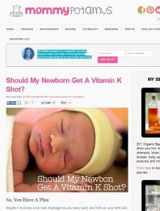 k-vitamin-mommy-potamus-001