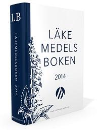 läkemedelsboken-2014-200x258pxl