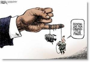 media-goverment-001