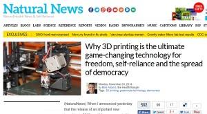 natural-news-3d-printing