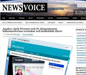 newsvoice-media-demoniserar-ks-001