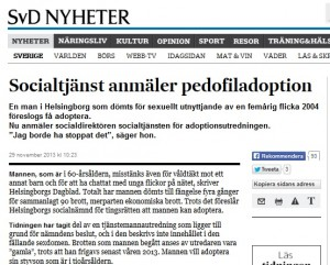 pedofil-tilläts-adoptera-001