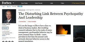 psychopathy-leadership-link-forbes-article-001