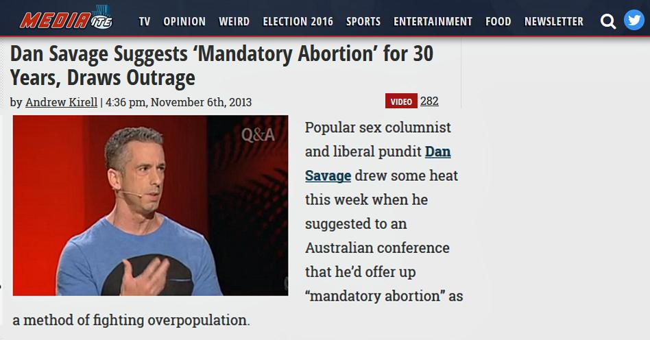 tydligen-okej-att-foresla-obligatoriska-aborter-dan-savage-010-fb-anpassad