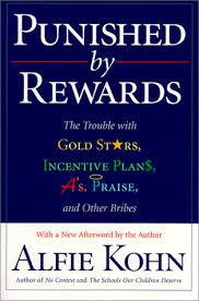 beloning-bestraffning-002