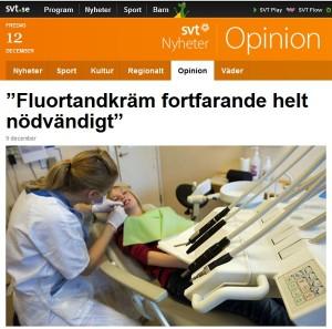 fluor-svt-002