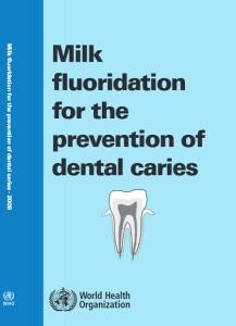 fluoride-milk-who-001