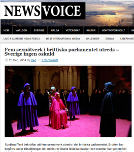newsvoice-elitens-pedofilnatverk-001