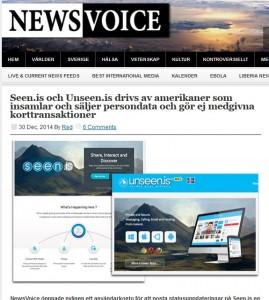 seen.is-newsvoice-001
