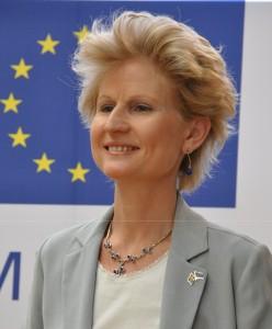 Anna_Maria_Corazza_Bildt.EU-dagen2011_1c379_6211