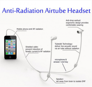 air-tube-handsfree-001