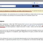 facebook-nya-anvandarvillkor-001