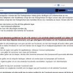 facebook-nya-anvandarvillkor-002