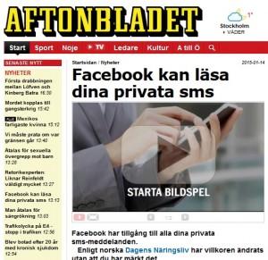 facebook-sms-001
