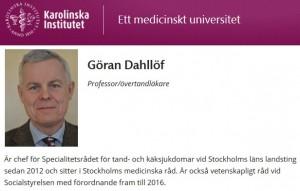 goran-dahllof-001