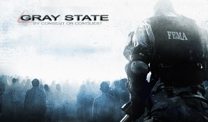 gray-state-001