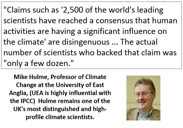 klimatskeptikernas-favoritcitat-003