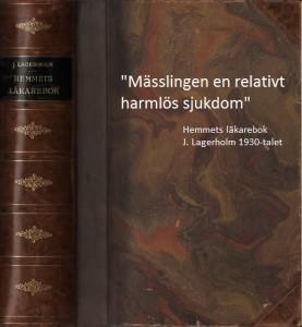 massling-hemmets-lakarebok-1930-citat-1930-talet-001