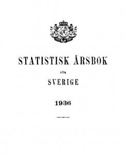 masslingen-statistisk-arsbok-for-sverige-1936-001