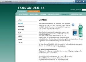 fluorskolj-handeln-002-tandguiden-stor