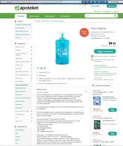 fluorskolj-handeln-003-apoteket-stor