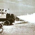 polio-ddt-005