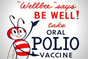 polio-poliovaccin-reklam-001