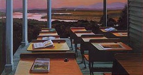 skolans-dolda-laroplan-001
