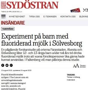 experiment-pa-barn-med-fluoriderad-mjolk-001