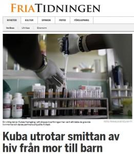 hiv-aids-fria-tidningen-001