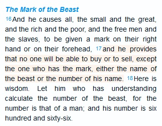 the-mark-of-the-beast-001
