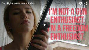 feminism-riktig-feminism-001