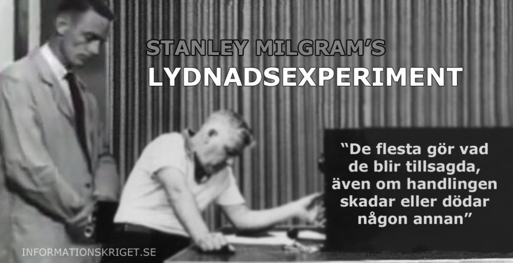 stanley-milgrams-lydnadsexperiment-010