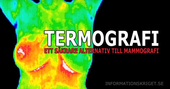 termografi-010