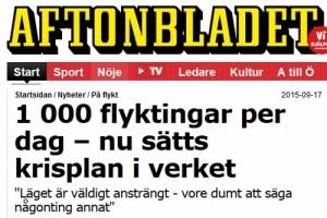 flyktingkrisen-aftonbladet-002