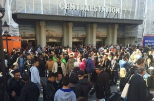 flyktingkrisen-centralstation-003