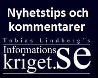 informationskriget-nyhetstips-och-kommentarer-001