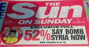 syrien-the-sun-001