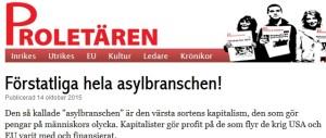 flyktingkrisen-proletaren-forstatliga-asylbranschen-006