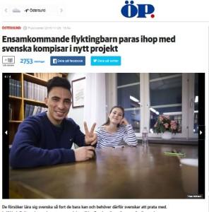 afghanska-man-paras-ihop-med-svenska-gymnasietjejer-000