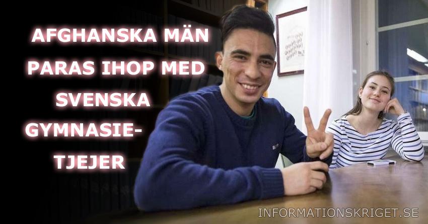 afghanska-man-paras-ihop-med-svenska-gymnasietjejer-020