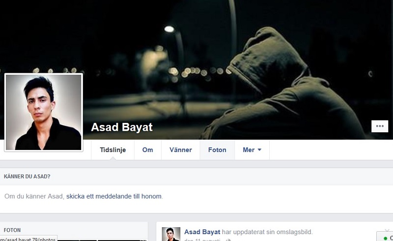 asad-bayat-005