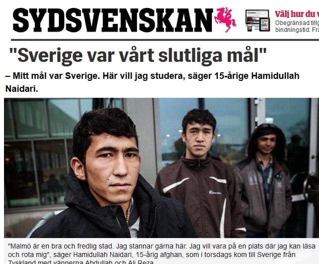 barn-när-de-inte-star-infor-svenska-myndigheter-000