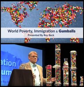 immigration-roy-beck-gumballs-001