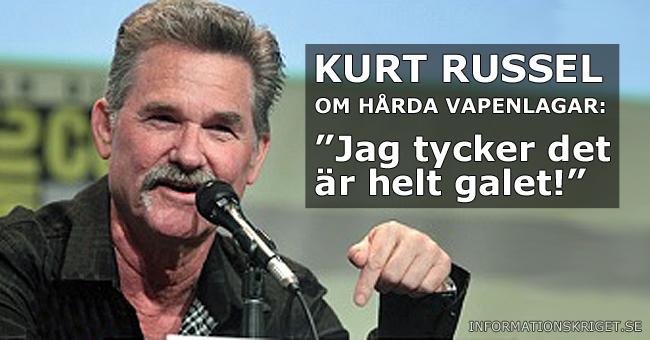 kurt-russel-om-harda-vapenlagar-010